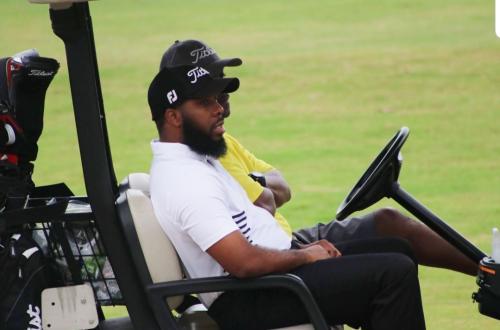 bma-golf-slider-img-15